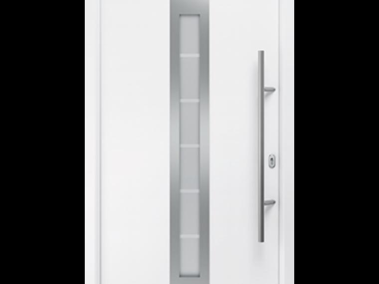Входная дверь Thermo65 Мотив 750