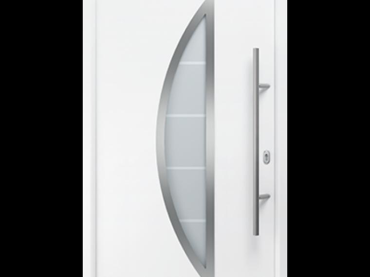 Входная дверь Thermo65 Мотив 900