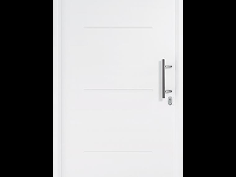 Входная дверь Thermo65 Мотив 515