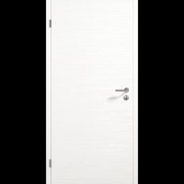 Duradecor с рифленой поверхностью